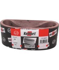 10 St Schuurband 100x610 mm K100