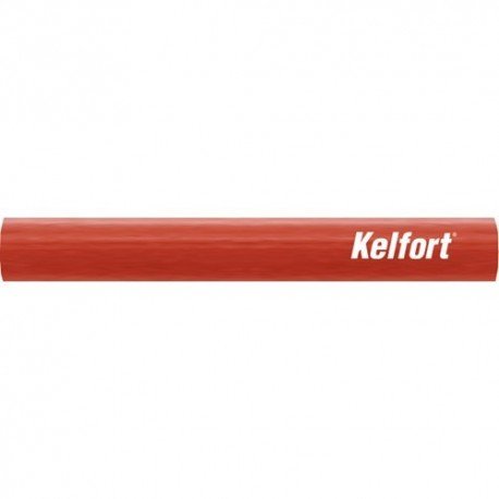 Kelfort/Lyra Timmermanspotlood 333 24cm