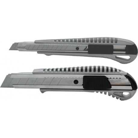Ironside Schroevendraaier  TX25  120053