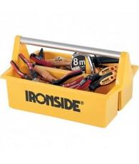 Ironside Schroevendraaierset 5dlg 120512