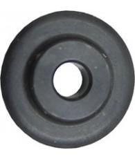 Mesje v.Pijpsnijder 20x5x5mm 172010