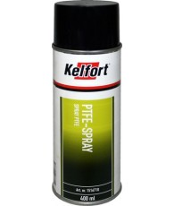 PTFE-spray 400ml