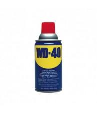 WD-40 450 ml Smart-straw