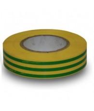 Ironside Soksleutel 9.0x175mm  120625