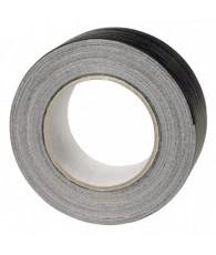 Ducktape grijs 50mmx50m1