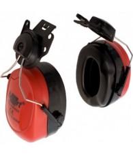 Gehoorbeschermers SNR32 met helmbev. KEL-GBH31