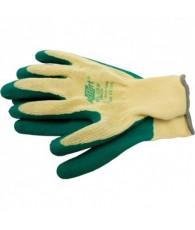 Werkhandschoen Kel-Grip Groen maat L