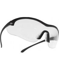 Kelfort Veiligheidsbril Anti Condens