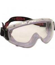Kelfort Stofbril Anti Condens