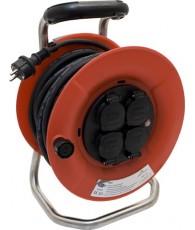 Kabelhaspel ER200 50m 3x1.5