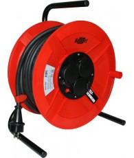 Kabelhaspel ER300 50m 3x1.5