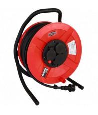 Kabelhaspel ER400 25m 3x2.5