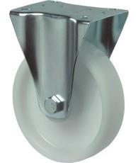 Schuurbord wafel 440x150mm 400450