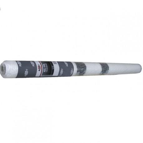 Vachtrol 10 cm 12mm