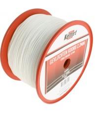 Muurverfrol polyacryl 22x230mm