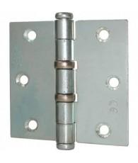 H07RN-F Vervangingssnoer 3M 2x1.5