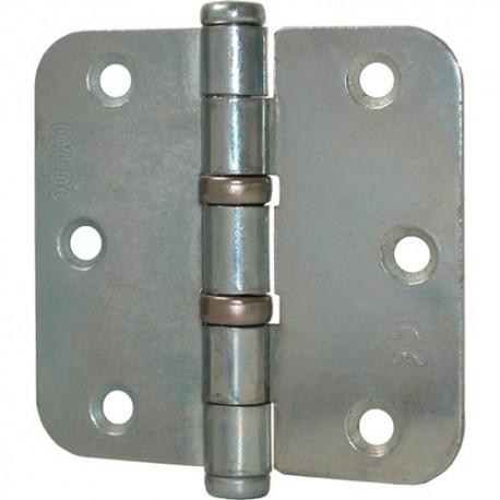 H07RN-F Vervangingssnoer 5M 2x1.5