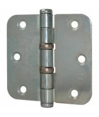 H07RN-F Vervangingssnoer 5M 3x1.5