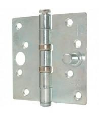 H07RN-F Vervangingssnoer 10M 3x1.5