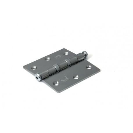 H07RN-F Verlengleiding 3x2.5mm 10M1