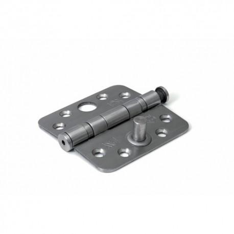 Verlengleiding CEE 32A 5x4mm 25M1