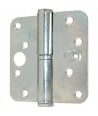 Duracell Batterij Alkaline AA 10st