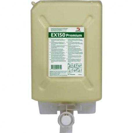 Handreiniger 4L Type EX150