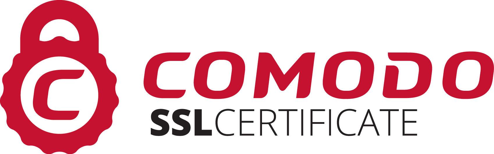SSL Certified